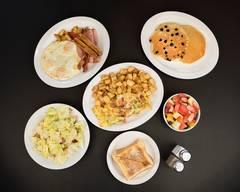 Daybreak Restaurant (Yonge/Mulock)