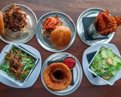 Douglas Drive-In Restaurant