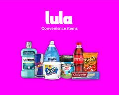 Lula Convenience Store (213 S Burnt Mill Rd)