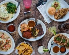 Tara Humata Mexican Grill & Tequila Bar (Alpharetta)