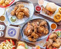 Mutha Cluckin' Chicken (Ellerslie)