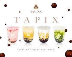 タピックス大津 TAPIX Otsu