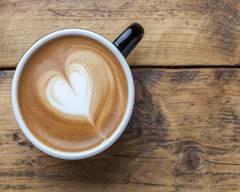 Le Bistró - Café