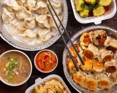 Qing Hua Dumpling 青花苑 (Maisonneuve)