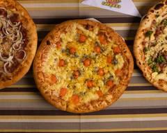 Don Quixote Pizzas