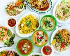 Dee Box Thai Takeway