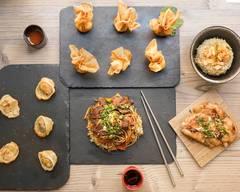 Kemii Korean Restaurante