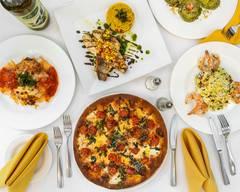Calandra Mediterranean Grill