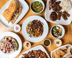 Turkish Kebab Grill Takeaway In Melbourne Delivery Menu Prices Uber Eats