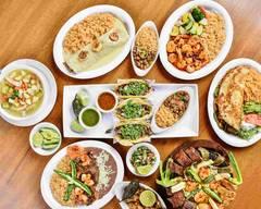 El Toro Mexican Bar & Grill (Englewood)