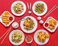 My Place Chinese and Malaysia Restaurant