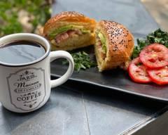 Bien Me Sabes Breakfast (All Day)