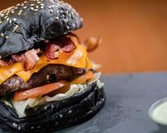 Vikings Burger - Duque de Caxias