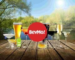 BevMo! (1545 Holiday Lane)
