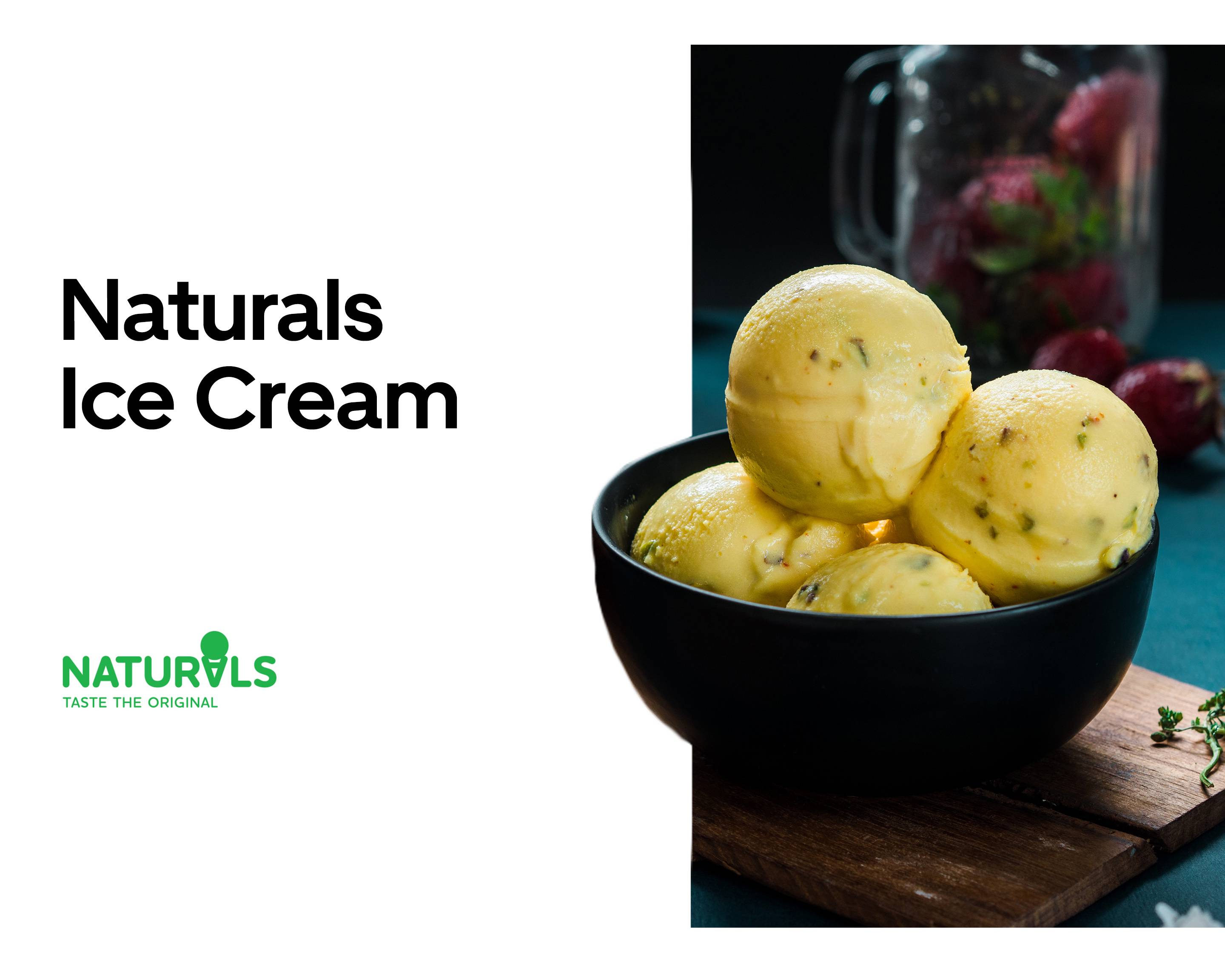 Natural Ice Cream Jubilee Hills Delivery Hyderabad Uber