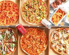Pepper Pizza (Surry Hills)
