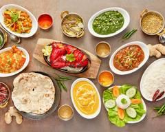 Punjab Indian