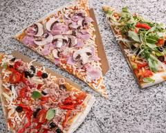 Pizzeria Di Taglio's