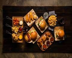 Burger Urge (Crestwood)