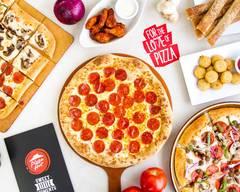 Pizza Hut - San Francisco