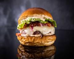 Pepito´s Burger
