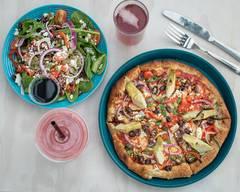 Powerhaus Wholesome Pizza & Eats