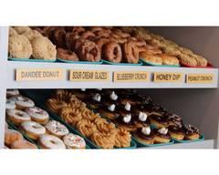Dandee Donut Factory (Margate)