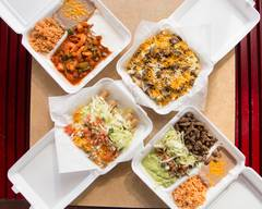 Alberto's Mexican Food (5011 Lincoln Ave)