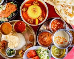 エベレスト アジアンカレーハウス Everest Asian Curry House