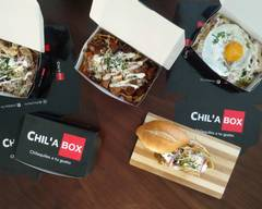 Chil' A Box