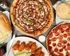 Pistolese's Pizzeria