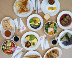 Mother's Market and Kitchen (Costa Mesa)