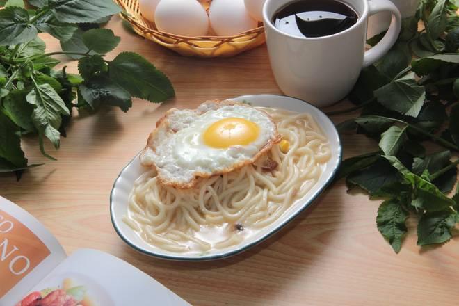 媽咪廚房Mami's Kitchen/文山區早午餐