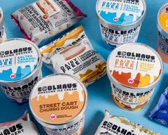 Coolhaus Ice Cream
