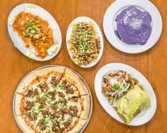 Shay's Filipino Café