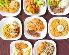 Roberiu's Restaurante