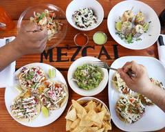 The Mexican - Zgoda