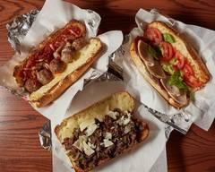 Sandwich Bistro (Donelson)