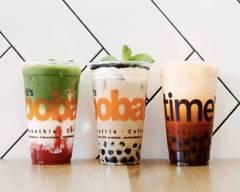 Boba Time - Irvine