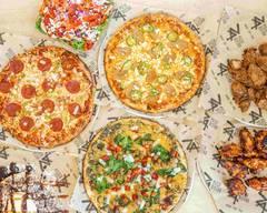 Za Pizza Bistro (Osborne)