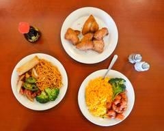 King Super Buffet Chinese Restaurant (Okeechobee Blvd)