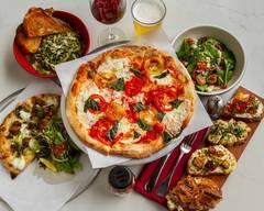 Lupo Pizzeria (Fair Haven)