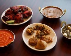 Maple Indian Cuisine