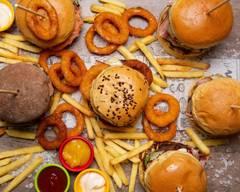 Refinatto Burger N Grill Sudoeste