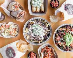 Chronic Tacos (806 S Tippecanoe Ave)