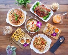 Anchan House of Thai Food