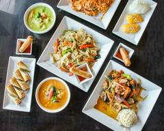 Zangna Thai Cuisine