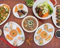 Pequeño Saigon