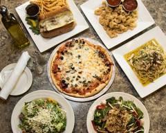 Sam's Ristorante & Pizzeria (E. Riverside)