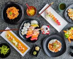 Rock-N-Roll Sushi (Tuscaloosa)